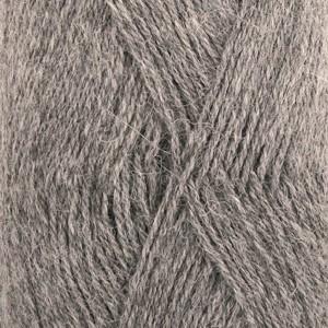 MIX 517 gris medio