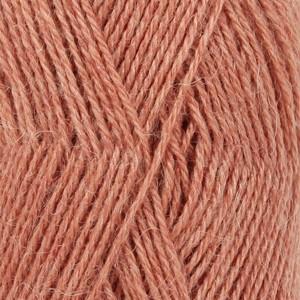 MIX 9026 blush