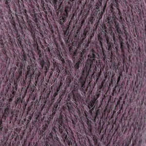 MIX 9023 neblina violeta