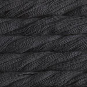 195 Black
