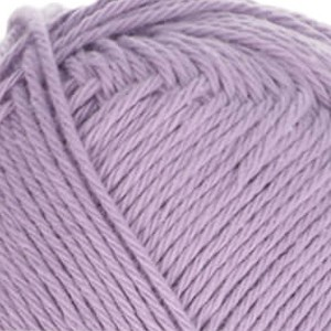 205 Lavender