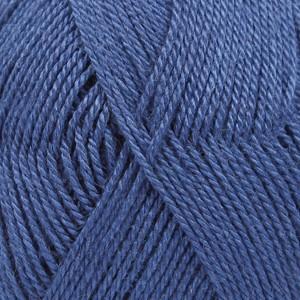 Uni Colour 6935 azul marino