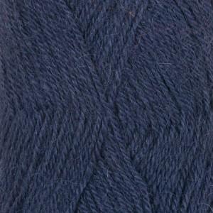 Uni Colour 4305 índigo oscuro