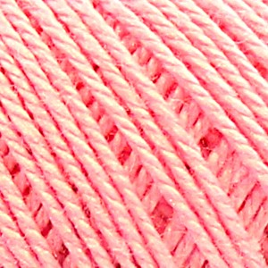 749 Pink