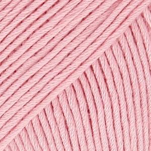 01 rosado claro