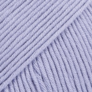 05 azul/lila claro