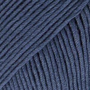 09 azul marino