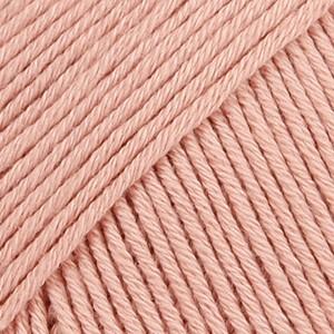 56 rosado polvo