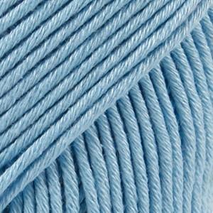 02 azul claro