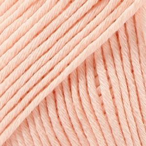 10 rosado baby