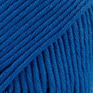 15 azul real
