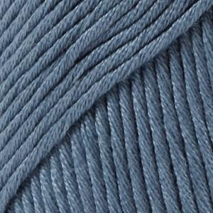 36 azul denim