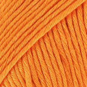 51 naranja claro