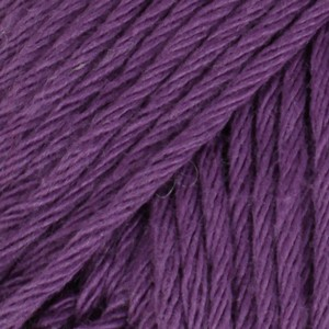 08 violeta oscuro