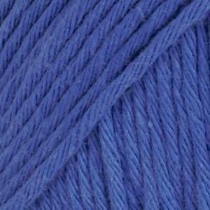 09 azul radiante