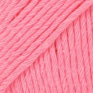 33 rosado