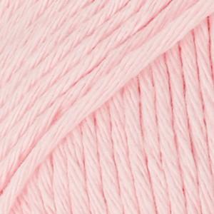 57 rosado claro claro