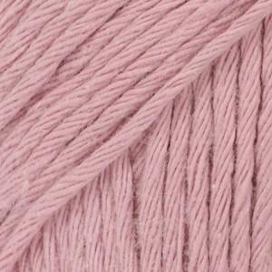 58 rosado polvo