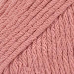 59 rosado antiguo claro