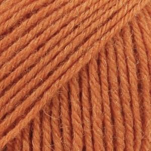 Uni Colour 11 naranja