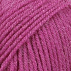Uni Colour 13 magenta
