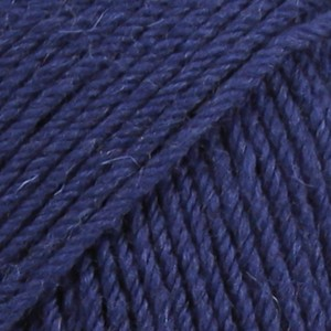 Uni Colour 17 azul marino