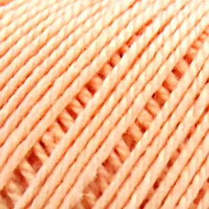 523 Pale Peach