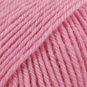 Uni Colour 33 rosado medio