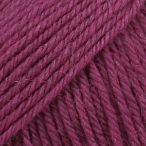 Uni Colour 39 rosa antiguo claro
