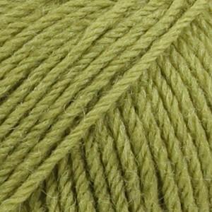 Uni Colour 45 oliva claro