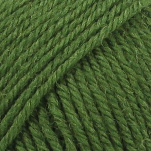 Uni Colour 47 verde bosque