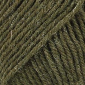 Uni Colour 57 oliva