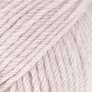 Uni Colour 71 rosado plata