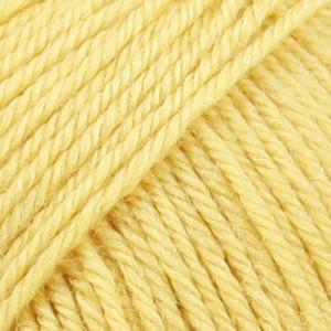 Uni Colour 79 limón
