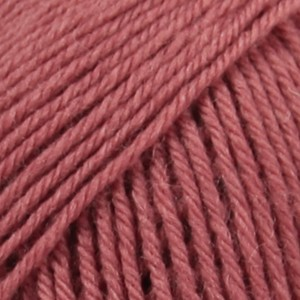 Uni Colour 81 rosa antiguo
