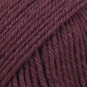 Uni Colour 83 uva