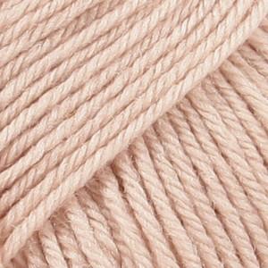 Uni Colour 84 rosa del desierto