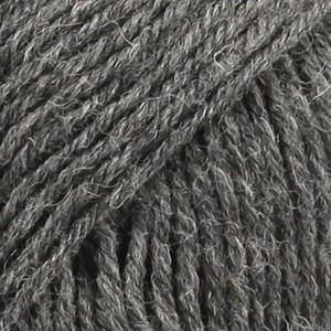 MIX 16 gris oscuro