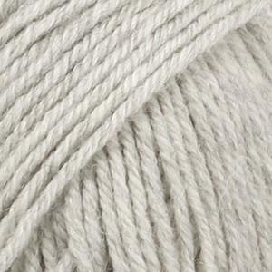 MIX 72 gris perla claro