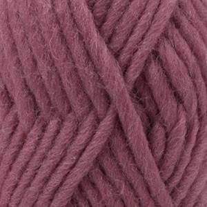 Uni Colour 91 uva