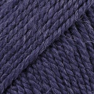 Uni Colour 1709 azul marino
