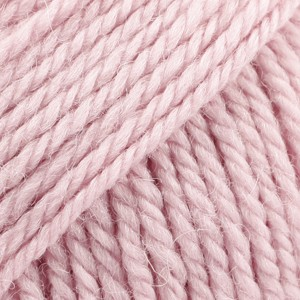 Uni Colour 3112 rosado polvo