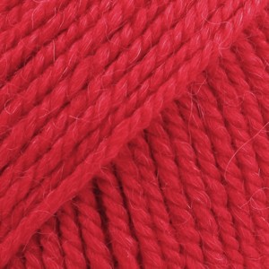Uni Colour 3620 rojo