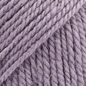 Uni Colour 4311 gris/lila