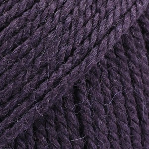 Uni Colour 4399 violeta oscuro
