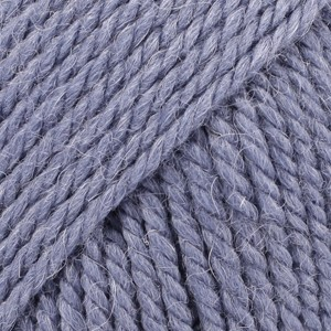 Uni Colour 6314 azul denim