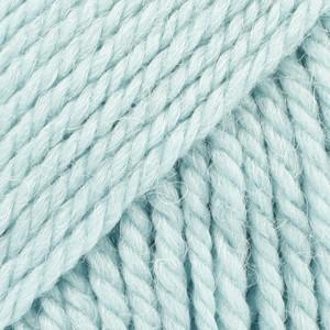 Uni Colour 8908 aguamarina