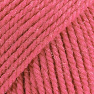 Uni Colour 8909 coral