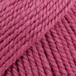 Uni Colour 8910 rosa frambuesa