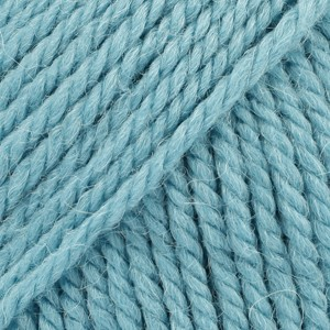 Uni Colour 8911 azul mar